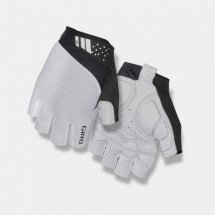 Giro Monaco II Gel white/black