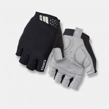 Giro Gloves Monica II Gel black/white