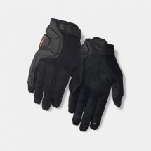 Giro Gloves REMEDY X2 schwarz