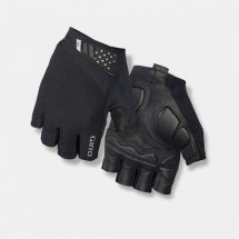Giro MONACO II GEL black