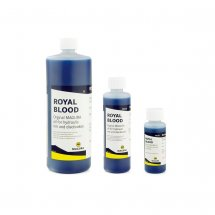 MAGURA Royal Blood, 1000 ml