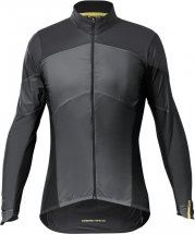 MAVIC Cosmic Wind SL Jacket schwarz