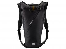 MAVIC Hydropack 5L Black/Yellow