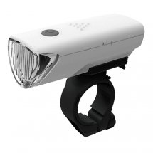 Magnum 5 Super bright LED Head Light, white