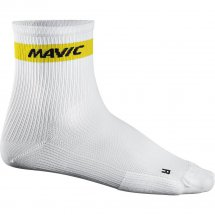 Mavic Cosmic Mid Sock cane