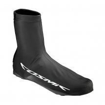 Mavic Cosmic Pro H2O Shoe Cover black
