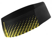Mavic Cosmic Summer Headband black