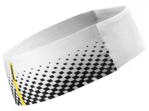 Mavic Cosmic Summer Headband white