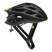 Mavic Cosmic Ultimate Gr. L (57-61 cm)