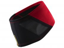 Mavic Cosmic Wind Headband red/black