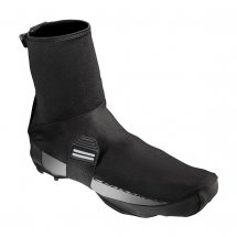 Mavic Crossmax Thermo Shoe Cover black