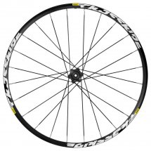 Mavic Crossride Disc 27,5 6-Loch 12x135mm/12x142mm/QR