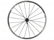 Mavic Crossride UB RR NT Q9 135mm