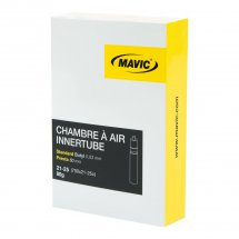 Mavic Road Inner Tube Presta 60mm AM