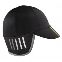 Mavic Roadie H2O Cap black