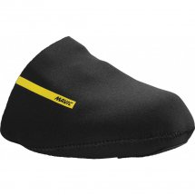 Mavic Toe Warmer black