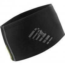 Mavic Winter Stirnband schwarz