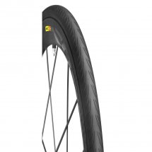 Mavic Yksion Pro PowerLink Tub SSC 23