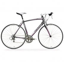 Merida Ride Juliet 91-Com S(50) anthracite(white) -...