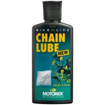 Motorex Chain Lube All Purpose 100ml