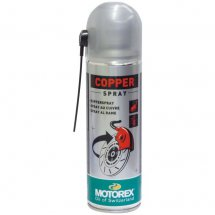 Motorex Copper Compound Spray 300ml