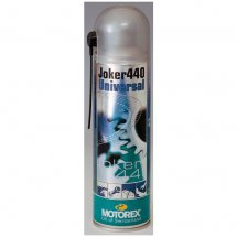 Motorex Joker Spray 440 200ml