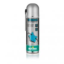 Motorex Joker Spray 440 500 ml