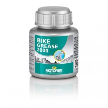 Motorex MR Bike Grease 2000, Dose 100g