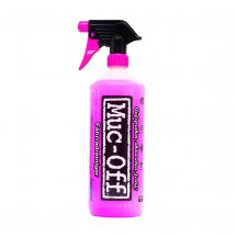 Muc-Off Cycle Cleaner 1 Liter