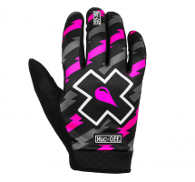 Muc-Off MTB Gloves Bolt