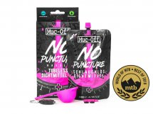 Muc-Off Tubeless Dichtmittel Kit 140ml