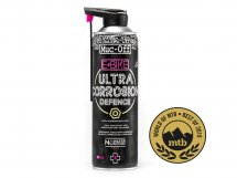 Muc-Off Ultra Corrosion Defence(E-Bike) 485ml