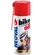 Neoval bike Oil W20 400ml Spray