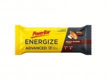 POWERBAR Energize Advanced C2max Mocca Almond