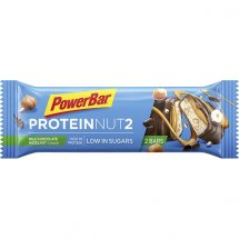 POWERBAR Protein Nut 2 Milk Chocolate Hazelnut Flavour 45g
