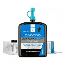Panchowheels Sealant ONE SHOT PLUS+  150ml