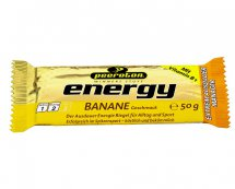 Peeroton ENERGY Bar Banane 50g