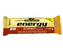 Peeroton ENERGY Bar Schoko 50g