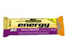 Peeroton ENERGY Bar Waldbeere 50g