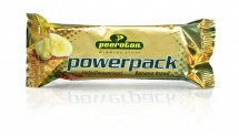 Peeroton POWERPACK Riegel Banana Bread 70g