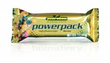 Peeroton POWERPACK Riegel Berries 70g