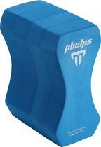 Phelps Classic Pull Buoy