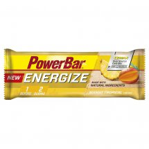 POWERBAR Energize Riegel Mango Tropical 55g