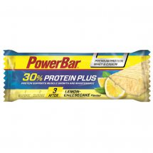 Powerbar ProteinPlus Riegel 30% Lemon-Cheesecake 55g