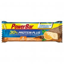 POWERBAR ProteinPlus Riegel 30% Orange Jaffa Cake 55g