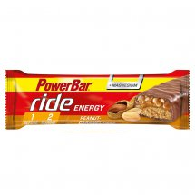 Powerbar Ride Riegel Peanut-Caramel 55g