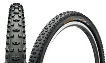 Continental MountainKing II Race Sp. fb 27.5x2.20 55-584...