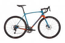 Ridley X-Trail Rival1 HD XTR02Bs