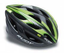 Rudy Project Zumax Graphite - Lime Fluo (Matte) S/M...