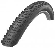 SCHWALBE Racing Ralph Performance HS 490 faltbar